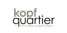 Korhammer Design GmbH, Administration und Partner Öko-Sponsoring, Bocholt